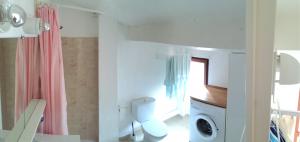 Badeværelse (2. sal)