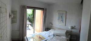 Lille værelse (stueetege)